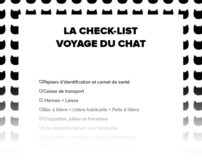 telecharger-checklist-chat