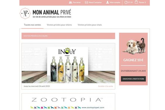 animal-prive-site